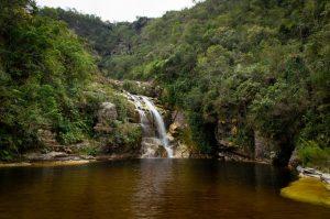 cachoeira-dos-macacos-parque-nacional-do-ibitipoca