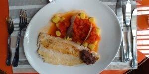 file-tilapia-nhoque-mauro-jr-restaurante-maringa-de-minas