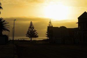 por-do-sol_plam-beach_swakopmund_namibia