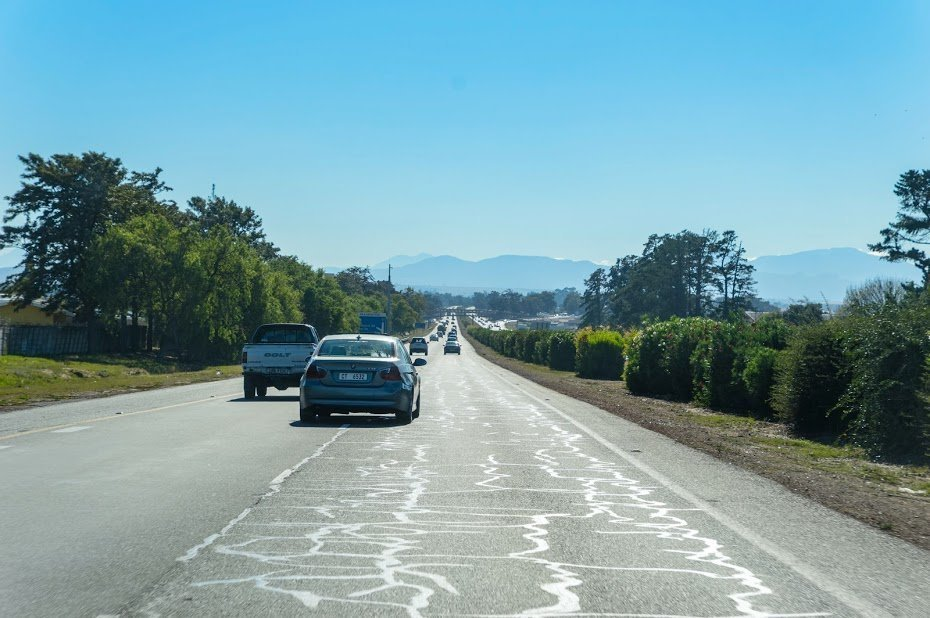 estrada-da-rota-das-vinicolas-cape-town