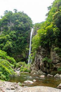 Alta Cachoeira Cânion Itaimbezinho