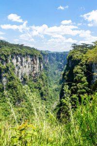 Parque Estadual Aparados da Serra