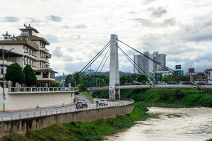 Ponte de Brusque